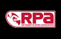 RPA-logo-small