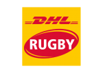 View_Sports-DHL-Rugby