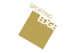 View_Sports-Real_Sporting_edge