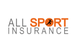 View_Sports-all-sport-insurance