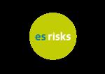 View_Sports-es_risk