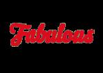 View_Sports-fabulous