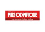 View_Sports-midi-olympique