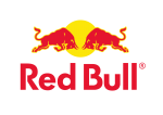 View_Sports-red_bull