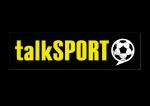 View_Sports-talk_sport