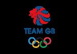 View_Sports-team_GB