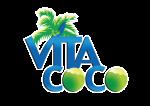 View_Sports-vitacoco