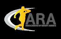 ara-small