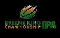 greene-king-championship-ipa