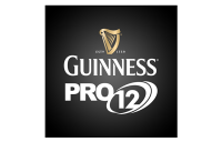 guinness-pro-12--small