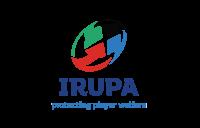 irupa-small