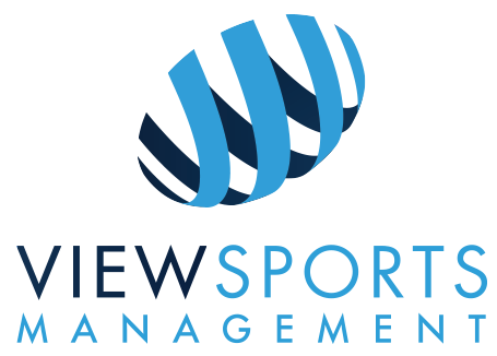 View Sports Management Agency